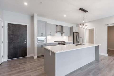 Condo for sale at 15436 31 Ave Unit 310 Surrey British Columbia - MLS: R2464650
