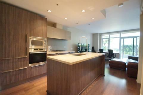 Condo for sale at 1661 Ontario St Unit 310 Vancouver British Columbia - MLS: R2396171