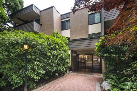 310 - 1710 13th Avenue W, Vancouver | Image 1