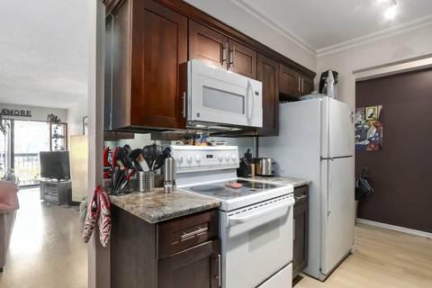 Condo for sale at 175 5th St E Unit 310 North Vancouver British Columbia - MLS: R2447163