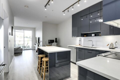 Condo for sale at 1768 Gilmore Ave Unit 310 Burnaby British Columbia - MLS: R2511909