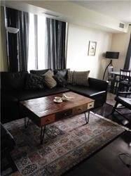 Apartment for rent at 18 Hillcrest Ave Unit 310 Toronto Ontario - MLS: C4497313