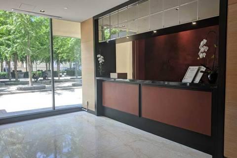 Apartment for rent at 18 Yorkville Ave Unit 310 Toronto Ontario - MLS: C4499287