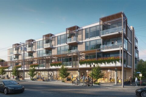 Condos for Sale in Victoria - 107 Nearby Apartments - Point2