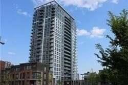 Apartment for rent at 195 Bonis Ave Unit 310 Toronto Ontario - MLS: E4820227