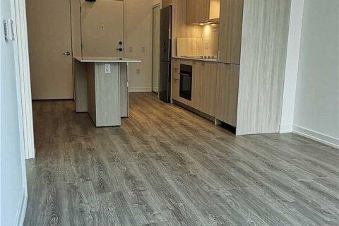 Condo for sale at 20 Tubman Ave Unit 310 Toronto Ontario - MLS: C4921527