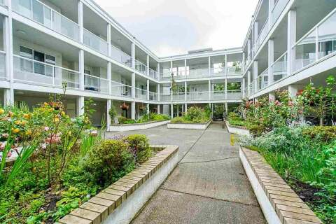 Condo for sale at 20240 54a Ave Unit 310 Langley British Columbia - MLS: R2474045