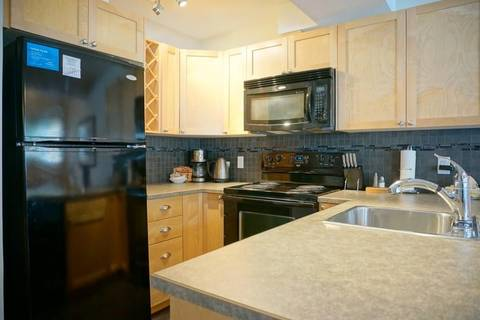 Townhouse for sale at 2030 Panorama Dr Unit 310 Panorama British Columbia - MLS: 2433907