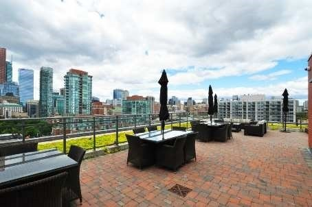 For Sale: 310 - 205 Frederick Street, Toronto, ON | 2 Bed, 2 Bath Condo for $688,000. See 8 photos!