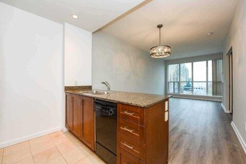 Apartment for rent at 208 Queens Quay Unit 310 Toronto Ontario - MLS: C5002524