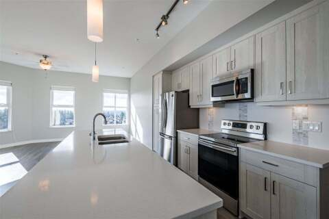 Condo for sale at 20826 72 Ave Unit 310 Langley British Columbia - MLS: R2461979