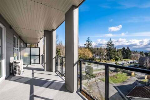 Condo for sale at 20826 72 Ave Unit 310 Langley British Columbia - MLS: R2497786