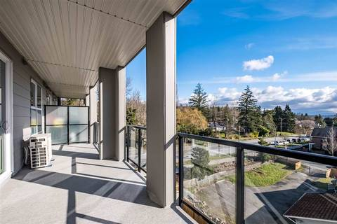 Condo for sale at 20826 72 Ave Unit 310 Langley British Columbia - MLS: R2440424