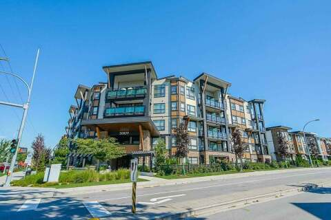 Condo for sale at 20829 77a Ave Unit 310 Langley British Columbia - MLS: R2495955