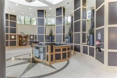 Apartment for rent at 2083 Lake Shore Blvd Unit 310 Toronto Ontario - MLS: W4649495