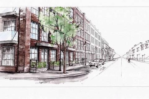 310 - 21 Matchedash Street, Orillia | Image 2