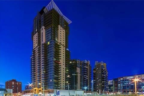 Condo for sale at 210 15 Ave Southeast Unit 310 Calgary Alberta - MLS: C4262643