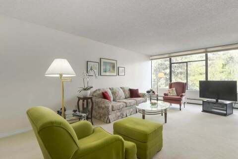 Condo for sale at 2101 Mcmullen Ave Unit 310 Vancouver British Columbia - MLS: R2478885