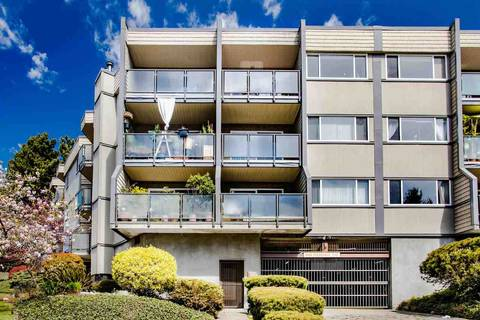 Condo for sale at 212 Forbes Ave Unit 310 North Vancouver British Columbia - MLS: R2450113