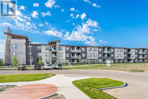 Condo for sale at 223 Evergreen Sq Unit 310 Saskatoon Saskatchewan - MLS: SK771293