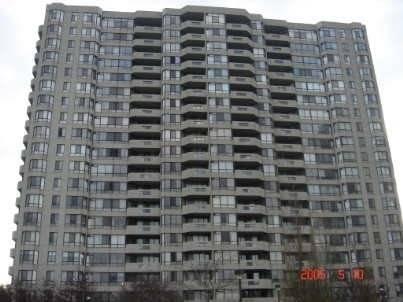 Condo for sale at 225 Bamburgh Circ Unit 310 Toronto Ontario - MLS: E4596318
