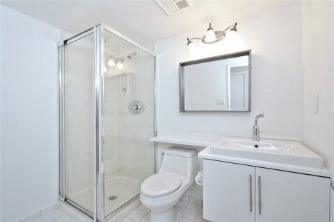 Apartment for rent at 2261 Lake Shore Blvd Unit 310 Toronto Ontario - MLS: W4998318