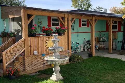 Residential property for sale at 241 St. Paul St Unit 310 St. Catharines Ontario - MLS: X4959144