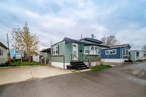 Home for sale at 241 St. Paul St West Unit 310 St. Catharines Ontario - MLS: 30734707