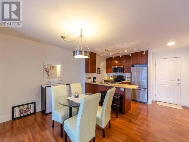 Condo for sale at 246 Hastings Ave Unit 310 Penticton British Columbia - MLS: 182322