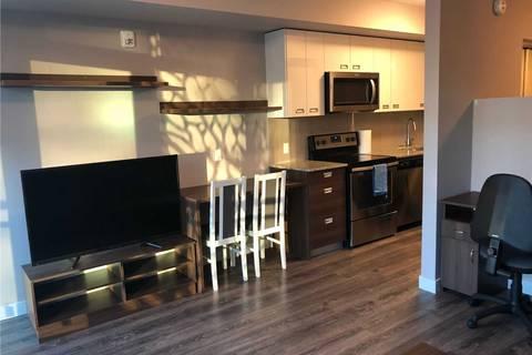 Condo for sale at 250 Albert St Unit 310 Waterloo Ontario - MLS: X4645554