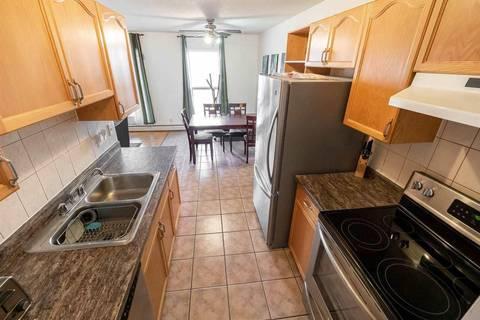 Condo for sale at 2545 116 St Nw Unit 310 Edmonton Alberta - MLS: E4154761