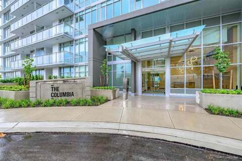 Condo for sale at 258 Nelson's Ct Unit 310 New Westminster British Columbia - MLS: R2465988