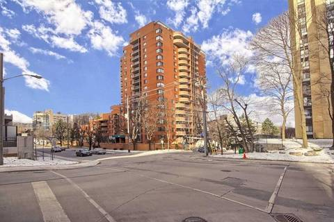Condo for sale at 260 Heath St Unit #310 Toronto Ontario - MLS: C4731176