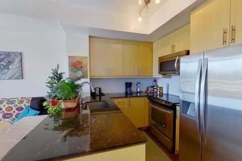 Condo for sale at 2756 Old Leslie St Unit 310 Toronto Ontario - MLS: C4854632