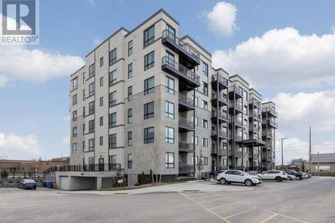 Condo for sale at 295 Cundles Rd East Unit 310 Barrie Ontario - MLS: 30722511