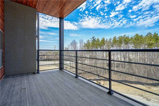 For Sale: 310 - 300 Essa Road, Barrie, ON | 3 Bed, 2 Bath Condo for $424,800. See 16 photos!