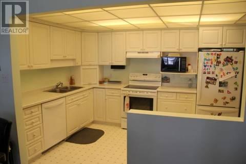 Condo for sale at 305 34th St W Unit 310 Prince Albert Saskatchewan - MLS: SK755913