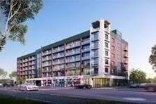 Condo for sale at 308 Lester St Unit 310 Waterloo Ontario - MLS: X4860759