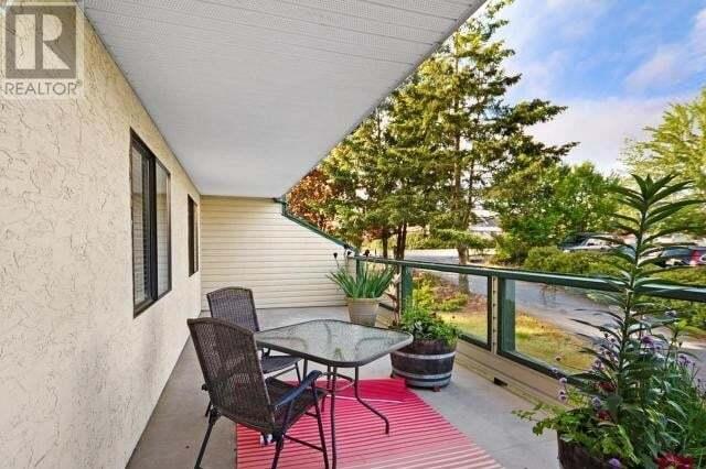 Condo for sale at 3108 Barons Rd Unit 310 Nanaimo British Columbia - MLS: 469400