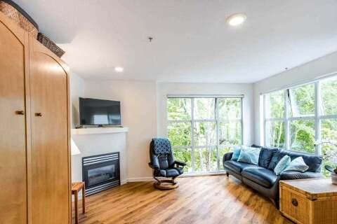 Condo for sale at 3150 4th Ave W Unit 310 Vancouver British Columbia - MLS: R2458757