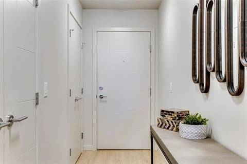 Condo for sale at 317 22 Ave Southwest Unit 310 Calgary Alberta - MLS: C4241458