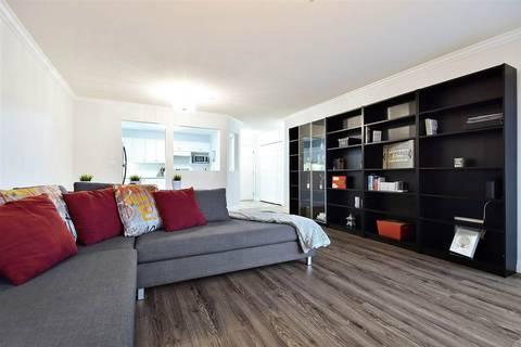 Condo for sale at 31831 Peardonville Rd Unit 310 Abbotsford British Columbia - MLS: R2421646