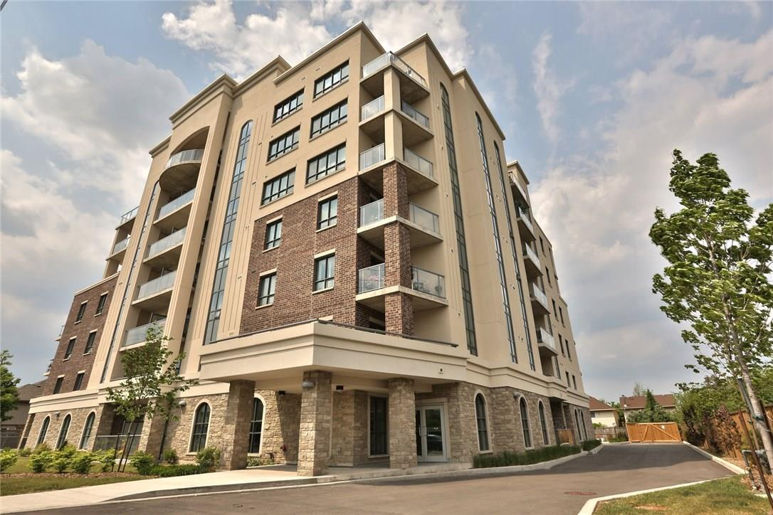 For Sale: 319 8 Highway, Stoney Creek, ON | 2 Bed, 2 Bath Condo for $429,900. See 28 photos!