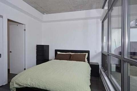 Apartment for rent at 319 Carlaw Ave Unit 310 Toronto Ontario - MLS: E4824526