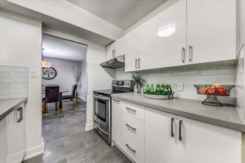 Condo for sale at 320 Dixon Rd Unit 310 Toronto Ontario - MLS: W4860157