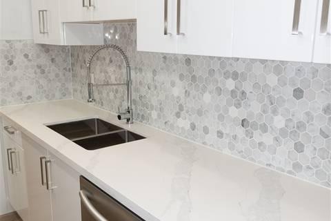 Condo for sale at 32040 Peardonville Rd Unit 310 Abbotsford British Columbia - MLS: R2353510