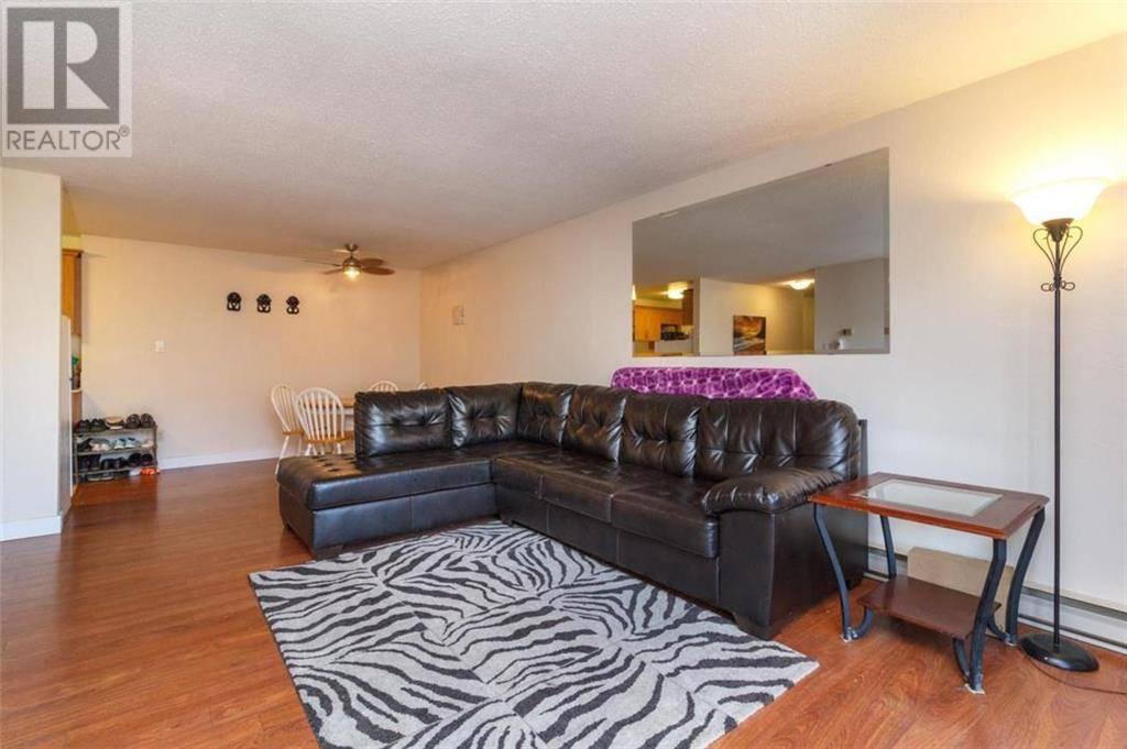 Condo for sale at 3235 Quadra St Unit 310 Victoria British Columbia - MLS: 418911