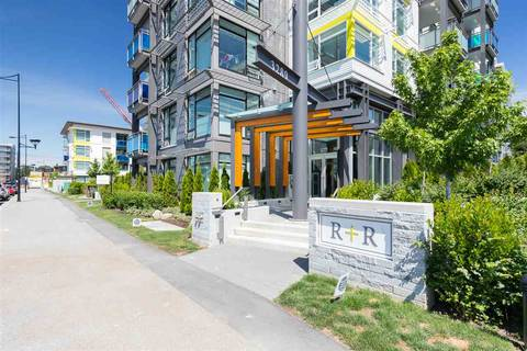 310 - 3289 Riverwalk Avenue, Vancouver | Image 1