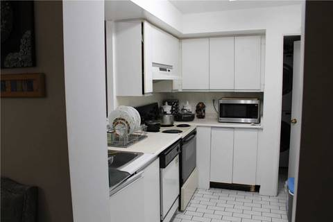 Apartment for rent at 330 Mccowan Rd Unit 310 Toronto Ontario - MLS: E4729633