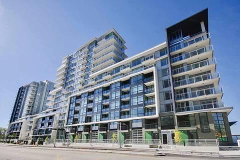 Condo for sale at 3333 Sexsmith Rd Unit 310 Richmond British Columbia - MLS: R2439841